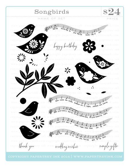 Songbirds-webview