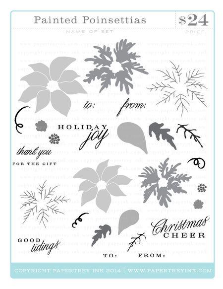 Painted-Poinsettias-webview
