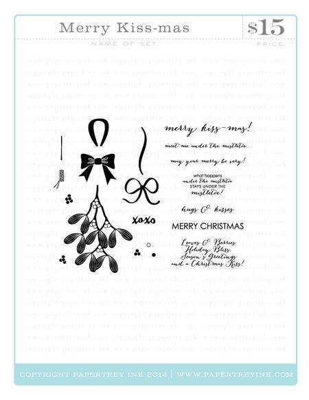 Merry-kissmas-webview