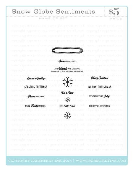 Snow-Globe-Sentiments-webview