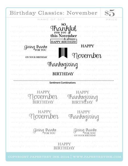 Birthday-Classics-November-web-view