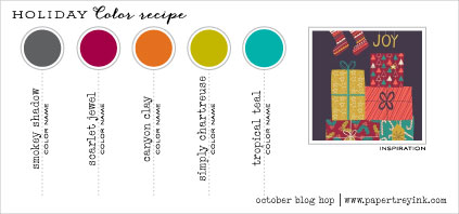 PTI-Oct-Blog-Hop-Color-3