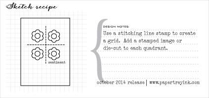 OCT14-sketch-2
