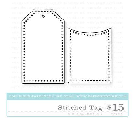 Stitched-Tag-dies