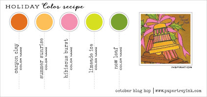 PTI-Oct-Blog-Hop-Color-4