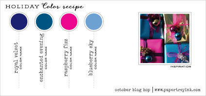 PTI-Oct-Blog-Hop-Color-6