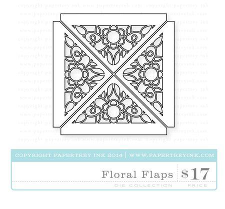 Floral-Flaps-dies