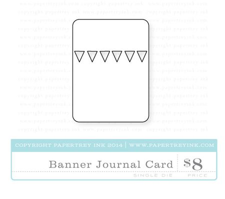Banner-Journal-Card-die