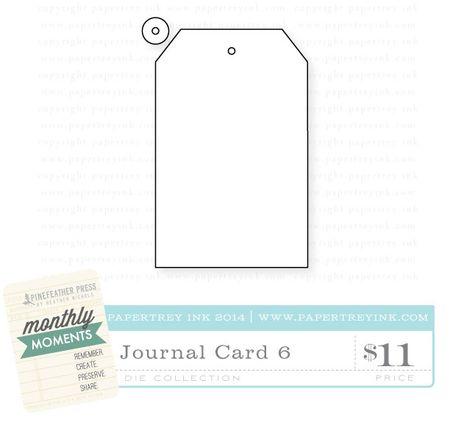 MM-Jounral-Card-6-die