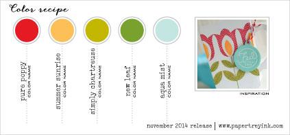 Nov14-Color-2