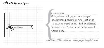 Nov14-Sketch-2