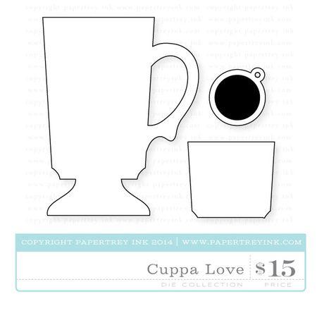 Cuppa-Love-dies