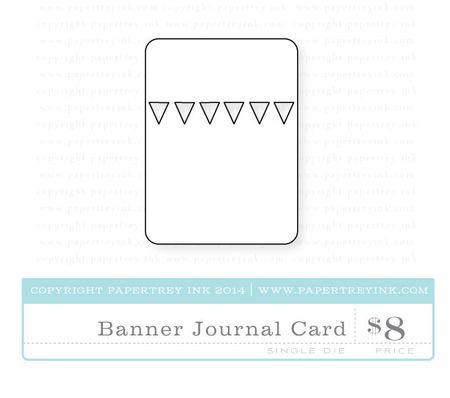 Banner-Journal-Card-die