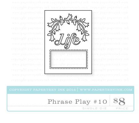 Phrase-Play-10-die