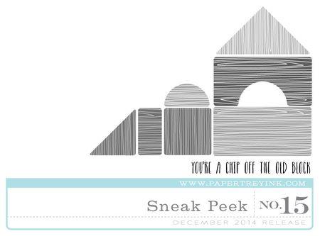 Sneak-peek-15