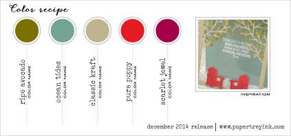 Dec14-Color-3