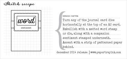 Dec14-Sketch-1
