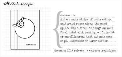 Dec14-Sketch-2