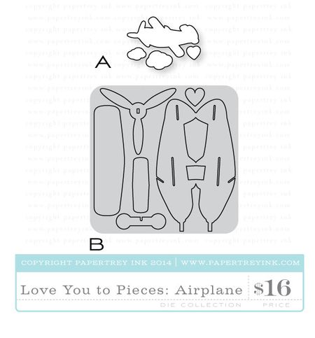 Love-You-to-Pieces-Airplane-dies