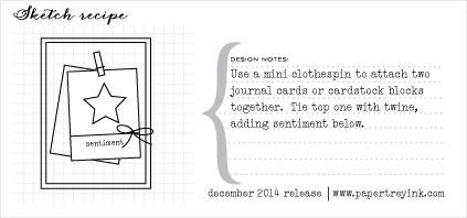 Dec14-Sketch-5