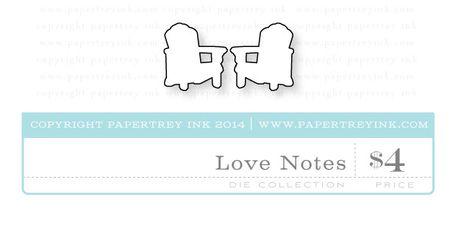 Love-Notes-dies