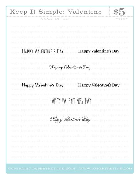 Keep-It-Simple-Valentine-webview