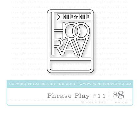 Phrase-Play-11-die