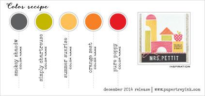 Dec14-Color-5