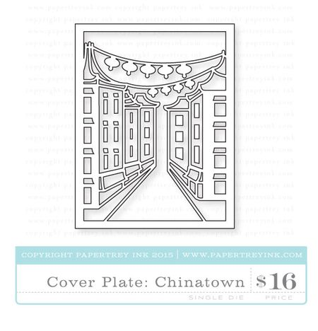 Cover-Plate-Chinatown-die