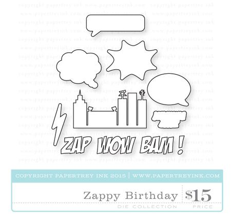 Zappy-Birthday-dies