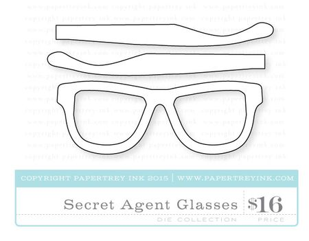 Secret-Agent-Glasses-dies