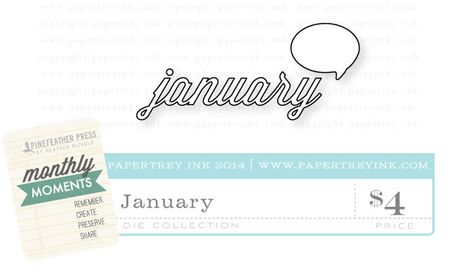 MM-January