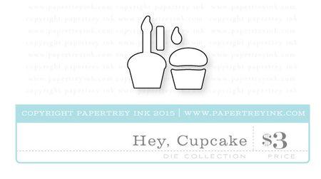 Hey-Cupcake-dies