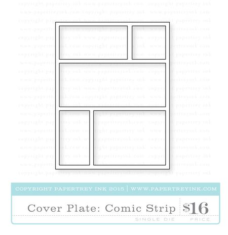 Cover-Plate-Comic-Strip-die