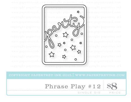 Phrase-Play-12-die