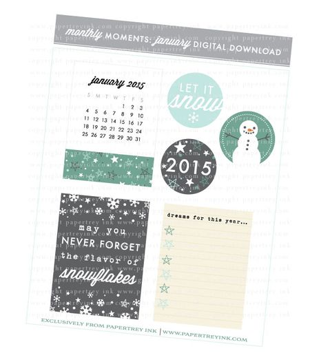 Mmjanuary-download