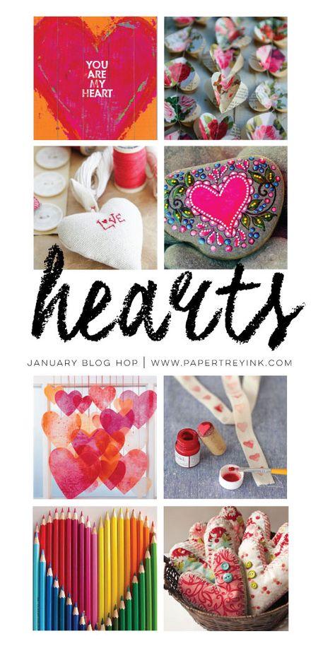 January-2015-PTI-Blog-Hop