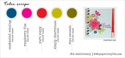 PTI8-color-inspiration-2