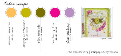 PTI8-color-inspiration-5