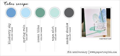 PTI8-color-inspiration-6