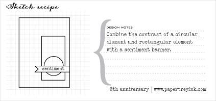 PTI8-sketch-inspiration-1