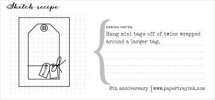 PTI8-sketch-inspiration-3