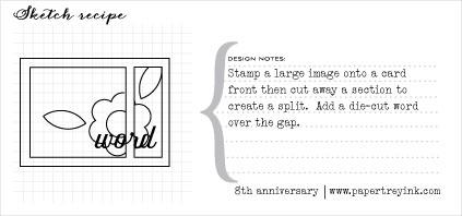 PTI8-sketch-inspiration-6