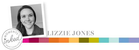 Lizzie-Moments-Inked-Intro