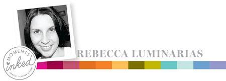 Rebecca-Moments-Inked-Intro