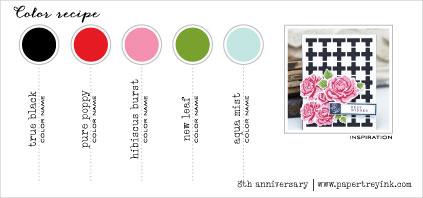 PTI8-color-inspiration-1