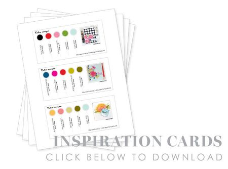 Download-graphic