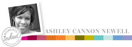 Ashley-Moments-Inked-Intro