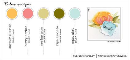 PTI8-color-inspiration-3