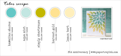 PTI8-color-inspiration-4